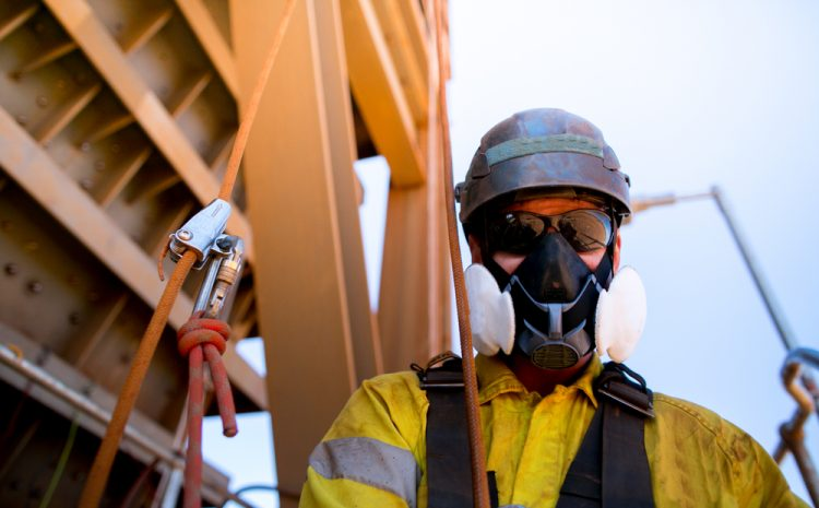 6 Safety Measures To Take When Performing Concrete Cutting In Sydney