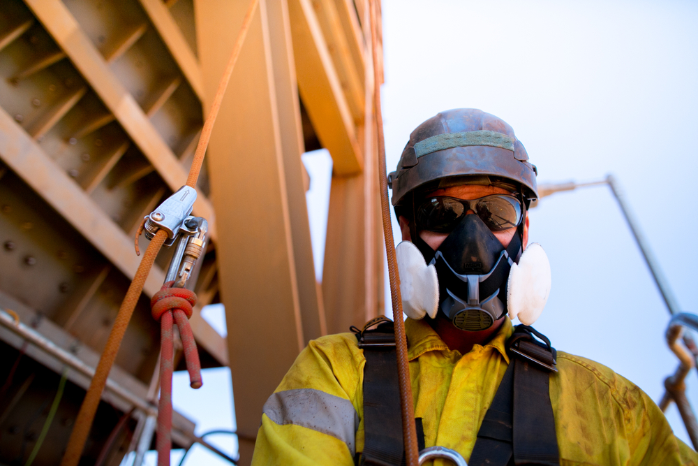 6 Safety Measures When Performing Concrete Cutting Sydney