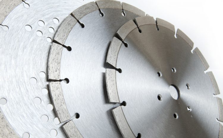 What Are The Technological Advancements In Concrete Cutting?