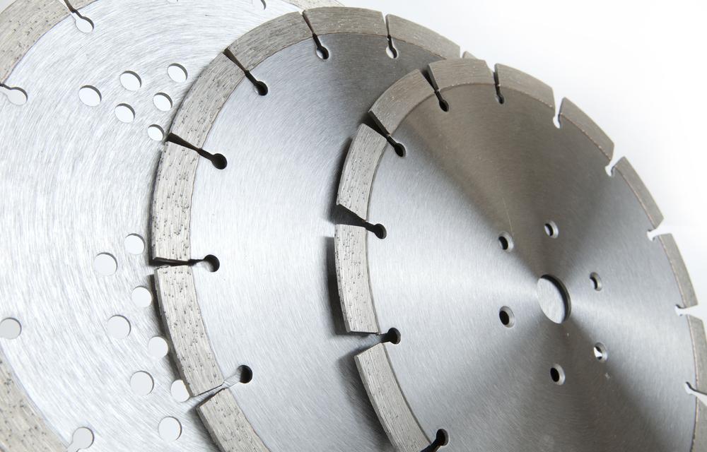 Technological Advancements Concrete Cutting
