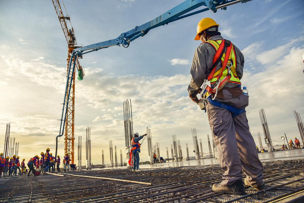 Five Dock Concrete Cutting