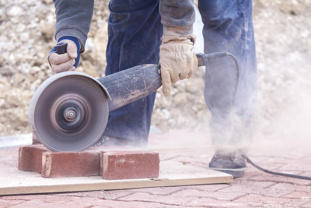 What Concrete Cutting Methods Techniques